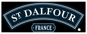 Saint Dalfour